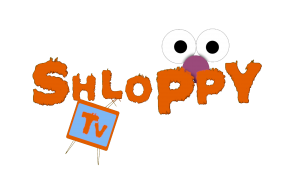 shloppy-tv-static-logo