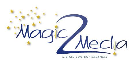 Magic2Media